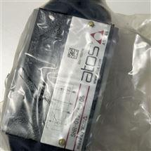 阿托斯电磁阀RZGO-REB-P-NP-033/100/1