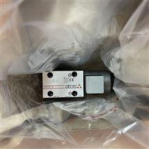 阿托斯电磁阀DHRZO-P5-012/25 21现货