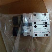 阿托斯电磁阀DHE-0611/110AC现货销售