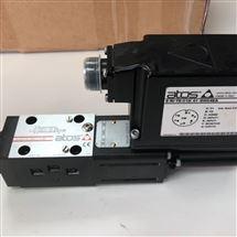 阿托斯电磁阀DHA-0711/M/7 24DC