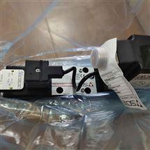 阿托斯电磁阀KM-014/350/50