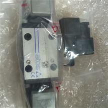 阿托斯电磁阀SHDI-0631/2 23 DC24V