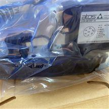 阿托斯电磁阀RZGO-TERS-PS-033/100