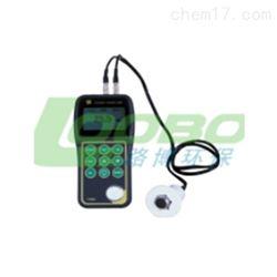 TT320高温探头超声波测厚仪