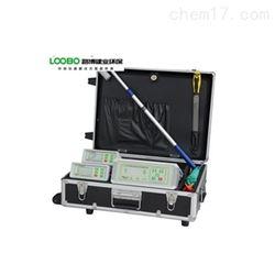 SL-6地下管道防腐层检漏仪