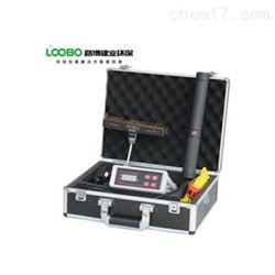 SL-86电火花检漏仪