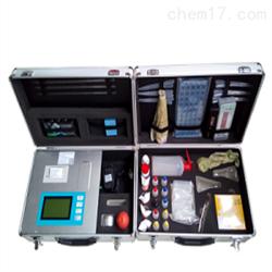 LB-TYB土壤养分施肥配方测试仪