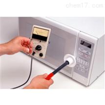 HI1501便携式微波漏能仪(美国HOLADAY)