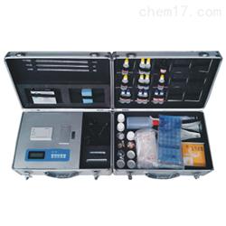 LB-GP01智能土壤施肥配方仪