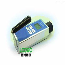 BG9521辐射防护用x、γ剂量当量率仪