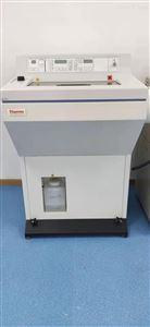回收二手实验设备冷冻切片机