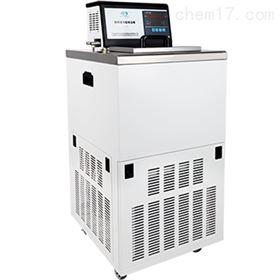 GDH-2006宁波新芝高精度低温恒温槽(加热、制冷