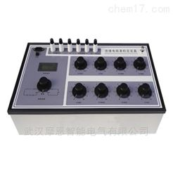 MOEN-1375绝缘电阻表检定装置厂家