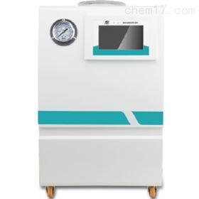 DLK-2003宁波新芝快速低温冷却循环泵(外循环)