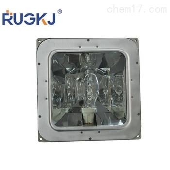棚顶灯DGN4115-150W金卤灯