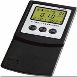 JB4020智能型辐射个人检测仪