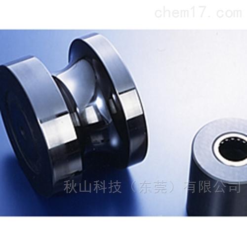 耐磨性和高强度Si3N4(氮化硅)