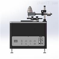 CSI-518油漆面耐划痕测试仪