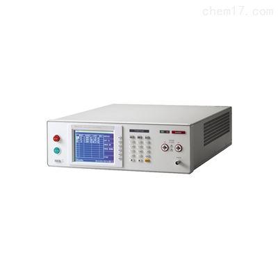 优质供应chroma19055-C耐压测试分析仪
