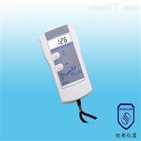 HI99556、HI99551便携式外线多用途温度测定仪