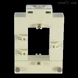 AKH-0.66/K-160*80安科瑞方孔型低压开启式电流互感器