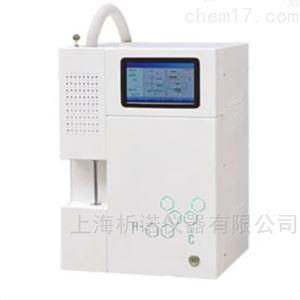 ATD型自动二次热解析仪、二次脱附厂家