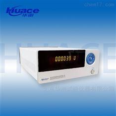 可测微电流的-静电计
