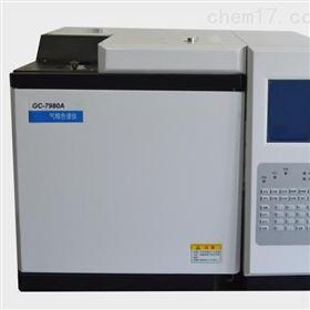 GC7980BJ酒厂实验室白酒分析气相色谱仪
