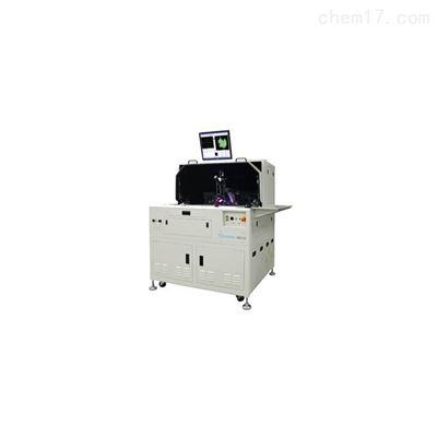 优质供应chroma58212-C LED芯片电测系统
