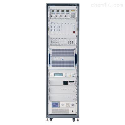 优质供应chroma8491 LED电源自动测试系统