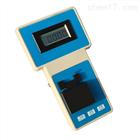 水质便携式余氯检测仪