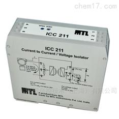 英国MTL信号隔离器