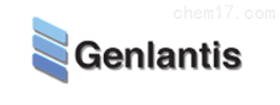 Genlantis国内授权代理