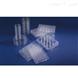 低细胞结合力培养皿/细胞培养板