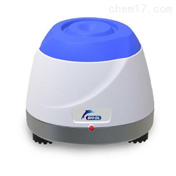 FeelVotex-3漩渦混勻儀