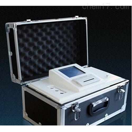 LY-C2台式COD快速测定仪(顺丰包邮)