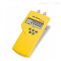 DPI705德鲁克DPI705手持式数字压力校验仪德鲁克Druck