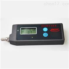 便携式测振表 高可靠性测振仪