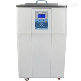 SBL-10DT宁波新芝恒温超声波清洗机