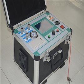 ZRX-15944密度继电器检测仪