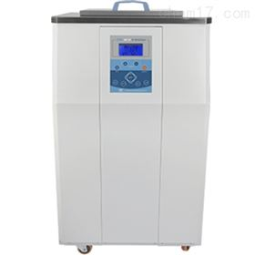 SBL-15DT宁波新芝恒温超声波清洗机