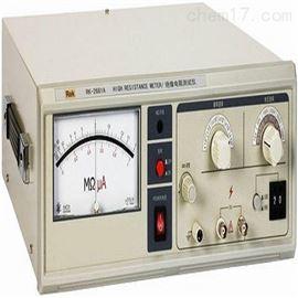 ZRX-15928绝缘电阻测试仪