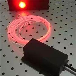 LASER红光激光器605nm-760nm_光纤_紫外_红外