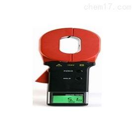 ZRX-15908钳型接地电阻测试计