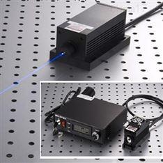 蓝光激光器435nm-480nm _光纤_紫外_红外