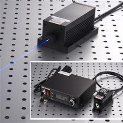 LASER蓝光激光器435nm-480nm _光纤_紫外_红外