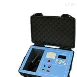 LB-ZNX1新型的便携式明渠流量测量仪