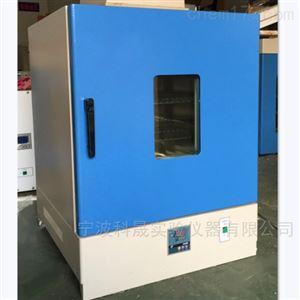 宁波科晟 立式鼓风干燥箱 KSHG-9203A