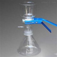 全型号Bioland 贝兰伯 实验室 高硼硅溶剂过滤器