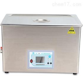 SB-800DTD宁波新芝功率可调加热型超声波清洗机